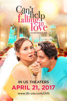 Can't Help Falling in Love showtimes and tickets