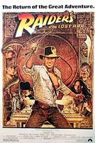 Raiders of the Lost Ark (1981) showtimes and tickets