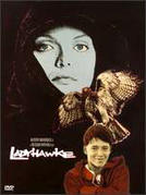 Ladyhawke showtimes and tickets