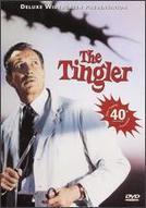 The Tingler showtimes and tickets