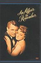 An Affair to Remember showtimes and tickets