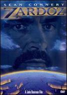 Zardoz showtimes and tickets