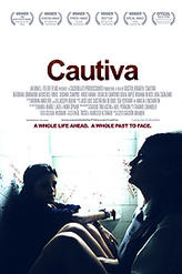Cautiva showtimes and tickets