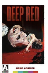 Deep Red showtimes and tickets