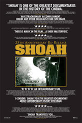 Shoah showtimes and tickets