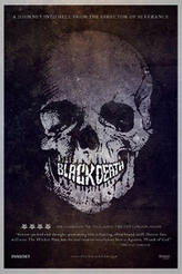 Black Death showtimes and tickets