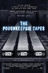 The Poughkeepsie Tapes showtimes and tickets
