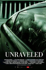 Unraveled showtimes and tickets