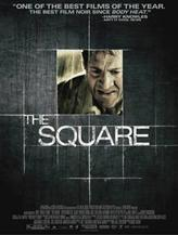 The Square (2010) showtimes and tickets