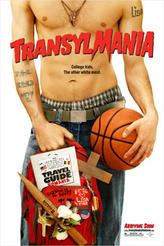 Transylmania showtimes and tickets