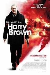 Harry Brown showtimes and tickets