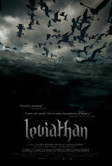 Leviathan (2013) showtimes and tickets