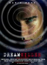 Dreamkiller showtimes and tickets