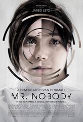 Mr. Nobody showtimes and tickets