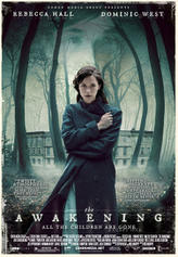 The Awakening showtimes and tickets
