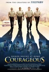 Courageous showtimes and tickets