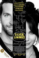 Silver Linings Playbook showtimes and tickets
