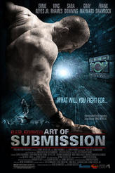 Art of Submission showtimes and tickets