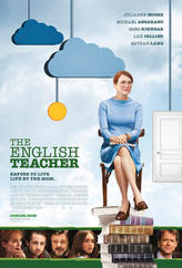 The English Teacher showtimes and tickets