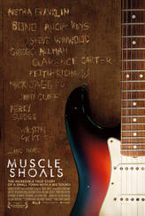 Muscle Shoals showtimes and tickets