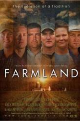 Farmland showtimes and tickets