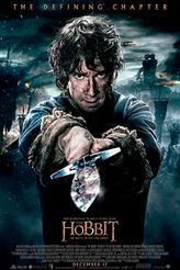 The Hobbit Marathon showtimes and tickets