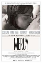 Mercy showtimes and tickets