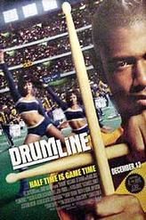 Drumline showtimes and tickets