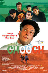 Chooch showtimes and tickets