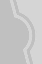 Leonardo DiCaprio: The Revenant