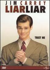 Liar Liar showtimes and tickets
