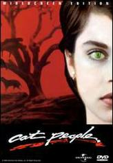 Cat People showtimes and tickets