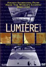 Lumiere And Company showtimes and tickets