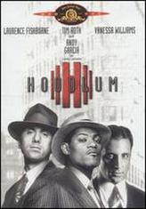 Hoodlum showtimes and tickets