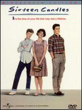 Sixteen Candles showtimes and tickets