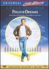 Field of Dreams showtimes and tickets