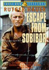 Escape from Sobibor showtimes and tickets
