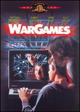 WarGames showtimes and tickets