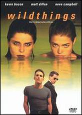 Wild Things showtimes and tickets