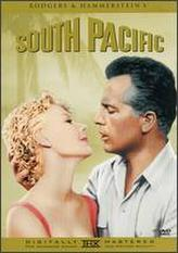 South Pacific showtimes and tickets