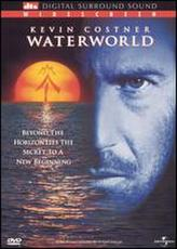 Waterworld showtimes and tickets