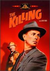 The Killing showtimes and tickets