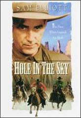 Hole In The Sky showtimes and tickets