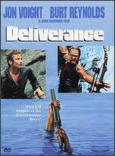 Deliverance showtimes and tickets