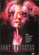 Body Snatchers showtimes and tickets