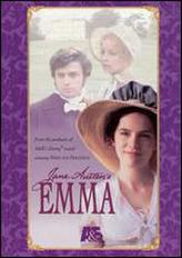 Emma (TV) showtimes and tickets