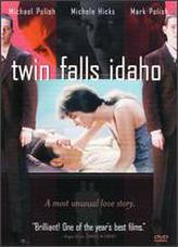 Twin Falls Idaho showtimes and tickets