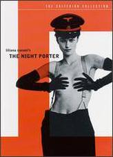 The Night Porter showtimes and tickets