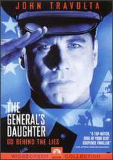The General's Daughter showtimes and tickets