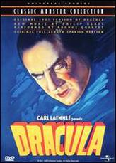 Dracula (1931) showtimes and tickets